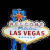 Las Vegas's overhauled Monte Carlo transforming into Park MGM