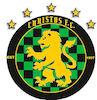 Christos FC logo
